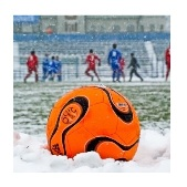 football_zima