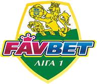 Logo_FavBet_L1