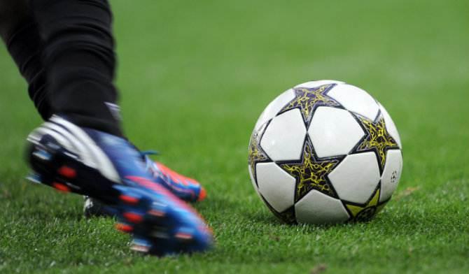 football__