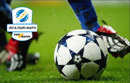 futbol_Ch1617