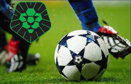 futbol_1liga